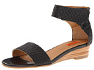 Miz Mooz Papaya (Black)