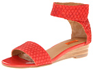 Miz Mooz Papaya (Red)