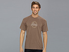 Life is good Outdoor Crusher Tee