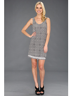 SALE! $66.99 - Save $151 on Joie Shallcross C 1080 31459C (Caviar) Apparel - 69.27% OFF $218.00