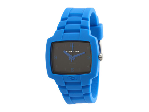 Rip Curl - Tour Midsize (Blue) Watches