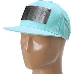 SALE! $16.99 - Save $13 on Neff Plate Cap (Ice) Hats - 43.37% OFF $30.00
