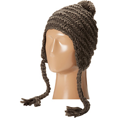 SALE! $17.99 - Save $10 on Neff Coze Beanie (Grey Fa 13) Hats - 35.75% OFF $28.00