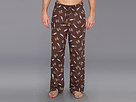 Life is good Poplin Lounge Pant