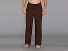 Life is good Lounge Pant