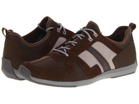 Tsubo - Radon (Porter) Men's Shoes