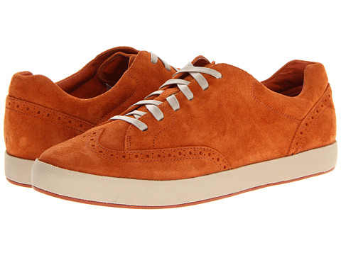 Tsubo - Aeson (Harvest) Men's Shoes