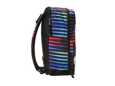 Рюкзаки Neff Zolo Backpack - Вид 2.