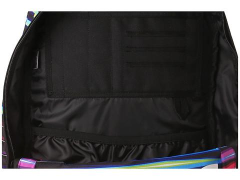 Рюкзаки Neff Zolo Backpack - Вид 4.