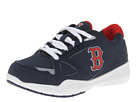 Fila Kids MLB Flex