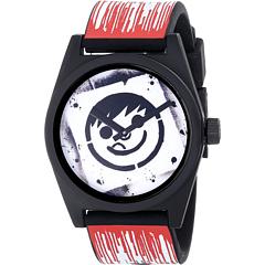 SALE! $15.99 - Save $14 on Neff Daily Sucker Watch (Drips) Jewelry - 46.70% OFF $30.00