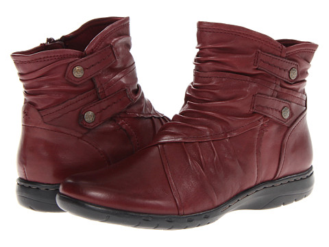 Cobb Hill - Pandora (Merlot) Women