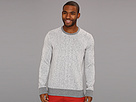 Hurley Style MFT0002160-HWHT