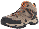 Spoke ICS Waterproof Hiker Composite Toe