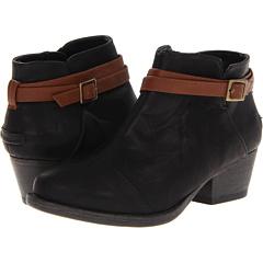 O`Neill Soul (Black) Footwear