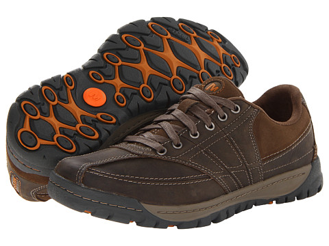 Merrell - Traveler Spin (Canteen) Men