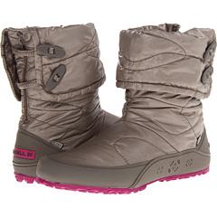 Merrell Haven Winter (Brindle) Footwear