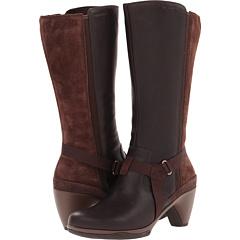 Merrell Evera Amp (Espresso) Footwear