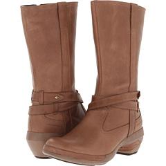 Merrell Luxe Whip (Brindle) Footwear
