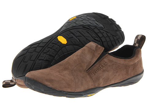 Merrell - Jungle Glove (Gunsmoke) Women's Shoes
