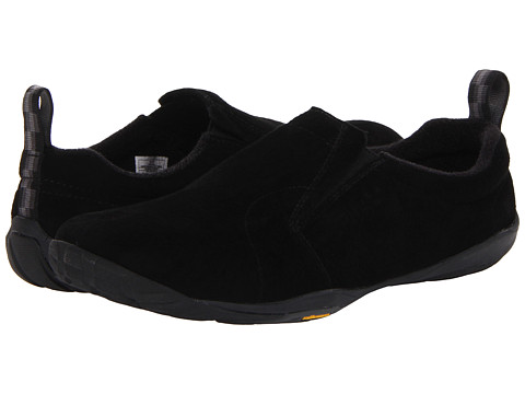 Merrell - Jungle Glove (Black) Women's Shoes