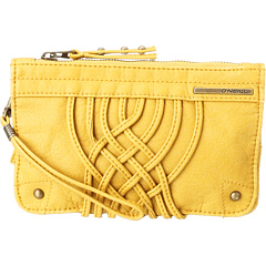 SALE! $19.99 - Save $12 on O`Neill Stix Wallet (Butterscotch) Bags and Luggage - 37.53% OFF $32.00