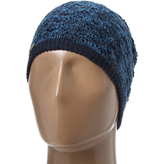SALE! $9.99 - Save $12 on O`Neill Tidal Wave Beanie (Midnight) Hats - 54.59% OFF $22.00