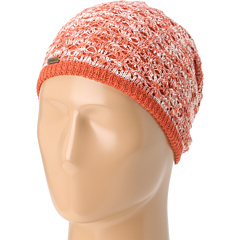 SALE! $9.99 - Save $12 on O`Neill Tidal Wave Beanie (Burnt Sienna) Hats - 54.59% OFF $22.00