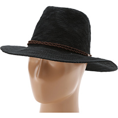 SALE! $16.99 - Save $13 on O`Neill Traveler Hat (Black) Hats - 42.41% OFF $29.50