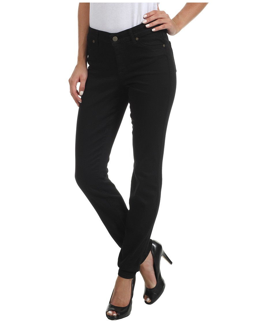 CJ by Cookie Johnson - Joy Legging in Black (Black) Women's Clothing