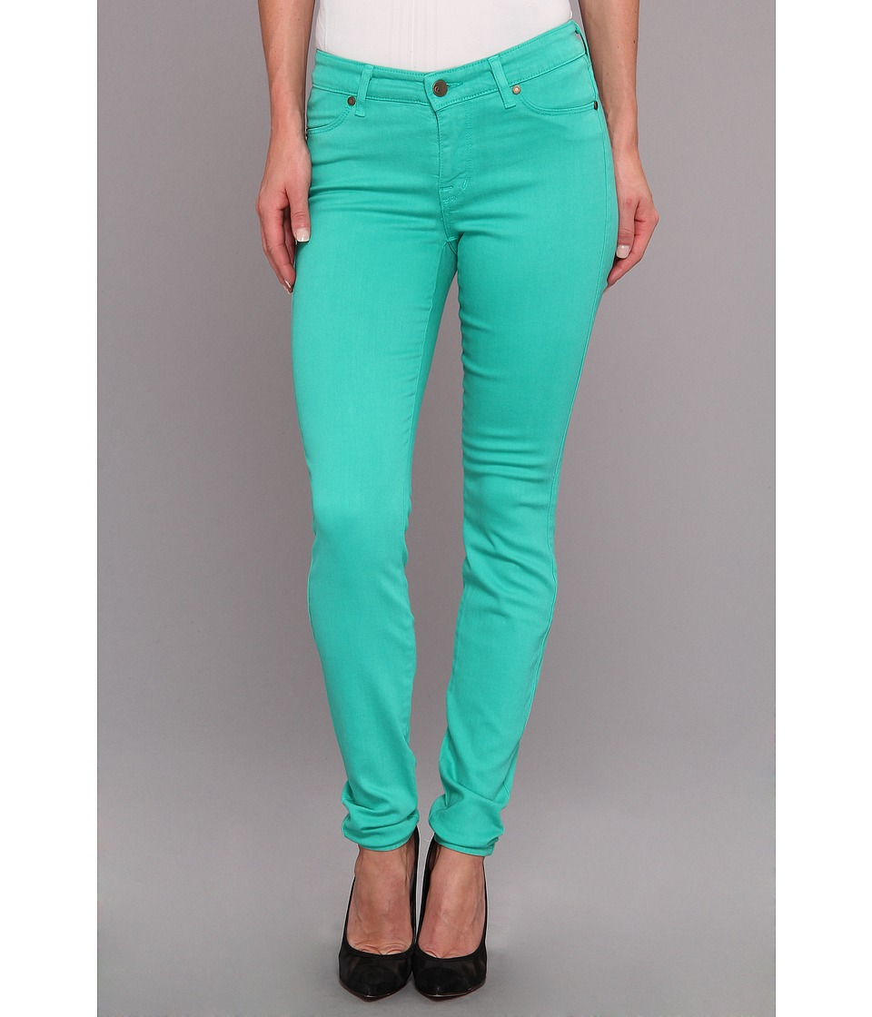 CJ by Cookie Johnson - Joy Legging in Ibiza Green (Ibiza Green) Women's Jeans