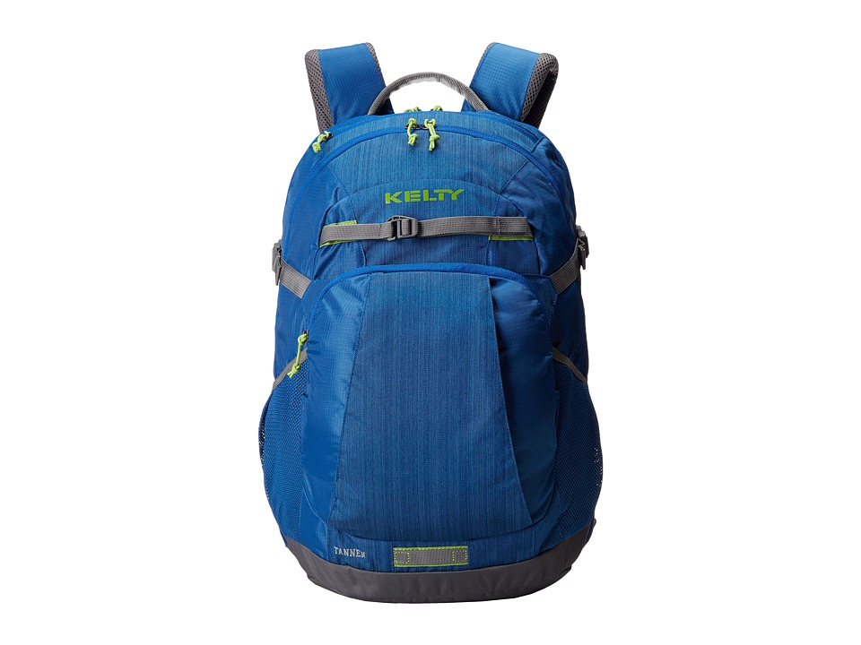 Kelty - Kelty Tannen Backpack (Royal Blue) Backpack Bags