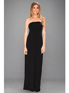 SALE! $56.99 - Save $103 on Tart Janene Maxi (Black) Apparel - 64.38% OFF $160.00