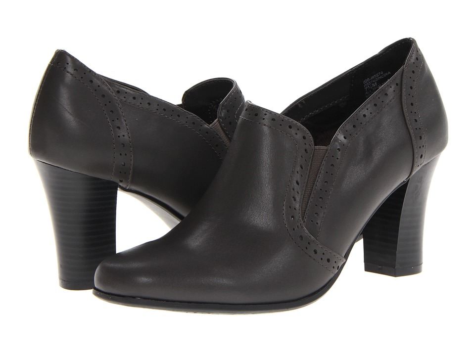 Rialto Nora (Dark Grey) Women