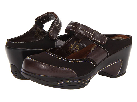 Rialto - Mystical (Brown) Women's Clog Shoes