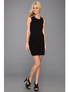SALE! $43.5 - Save $130 on Bailey 44 Debdou Dress (Black) Apparel - 75.00% OFF $174.00