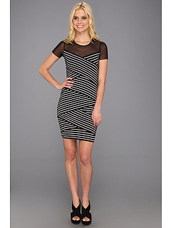 SALE! $61.99 - Save $112 on Bailey 44 Medina Dress (Black) Apparel - 64.37% OFF $174.00