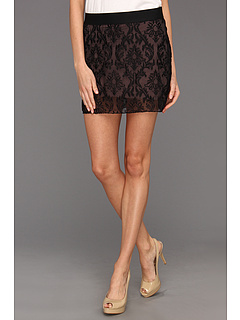SALE! $14.99 - Save $130 on Bailey 44 Marrakesh Skirt (Black) Apparel - 89.66% OFF $145.00