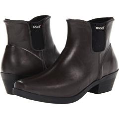 Bogs Valerie (Coffee) Footwear