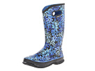 Bogs Make A Wish Rainboot