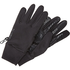 SALE! $11.99 - Save $8 on Dakine Storm Liner (Black FA13) Accessories - 40.05% OFF $20.00