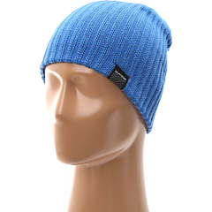 SALE! $11.99 - Save $8 on Dakine Vert Rib Beanie (Blue) Hats - 40.05% OFF $20.00