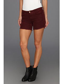SALE! $21.99 - Save $26 on Billabong Valley Dayz Short (Shiraz) Apparel - 54.19% OFF $48.00