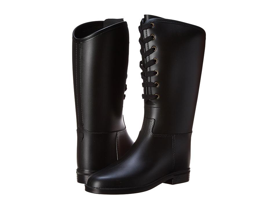 Naot Footwear - Sporty (Black) Women's Shoes