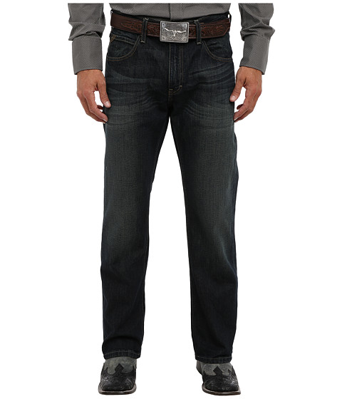 Ariat - M5 Slim in Dusty Road (Dusty Road) Men's Jeans