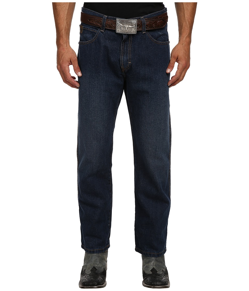 Ariat Heritage Relaxed Boot Cut in Dark Stone (Dark Stone...