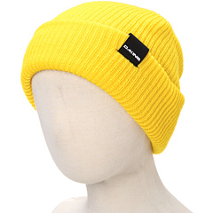 SALE! $11.99 - Save $8 on Dakine Tall Boy Beanie (Yellow FA13) Hats - 40.05% OFF $20.00