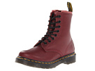 Dr. Martens Style R13934601