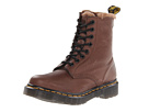 Dr. Martens Style R13934201