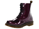 Dr. Martens Style R15672510